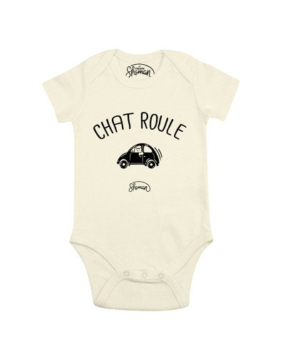 Body Chat-Roule