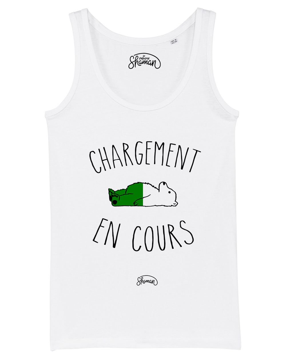 """Top """"Chargement cours"""""""