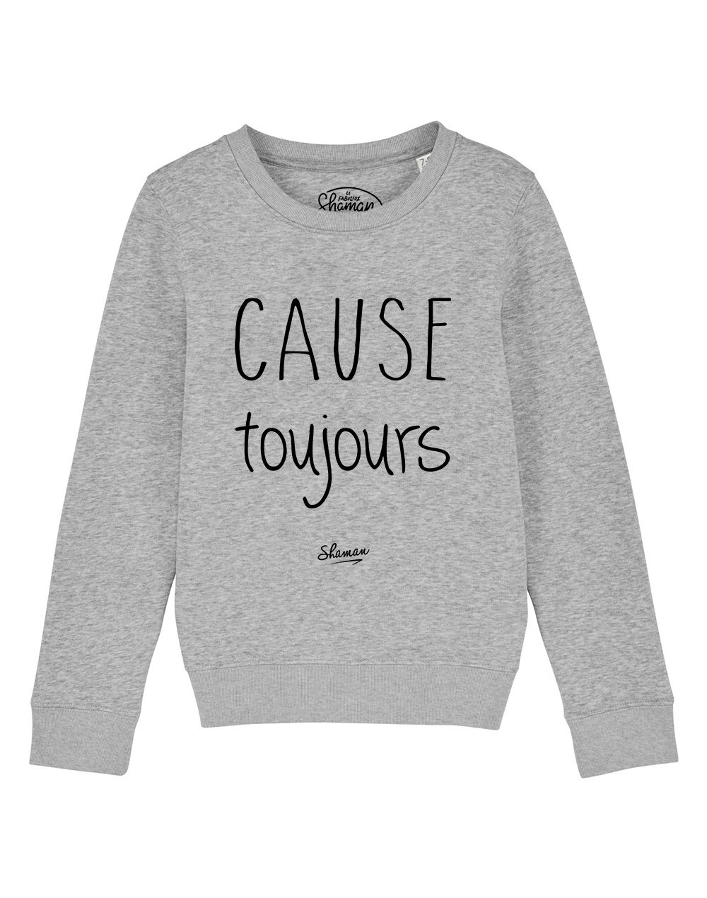"""sweat """"cause toujours"""""""