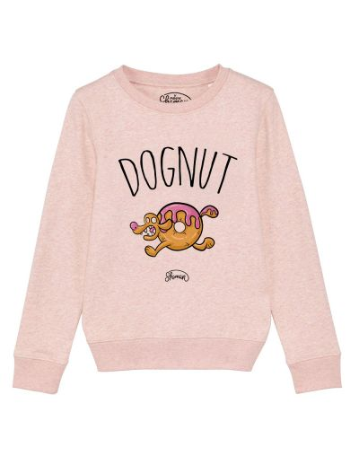"Sweat ""Dognut"""