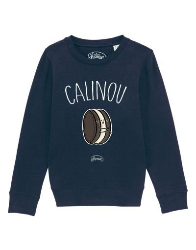 "Sweat ""Calinou"""