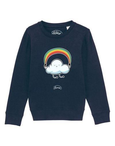 "Sweat ""Nuage"""
