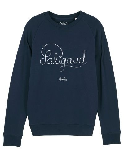 "Sweat ""Saligaud"""