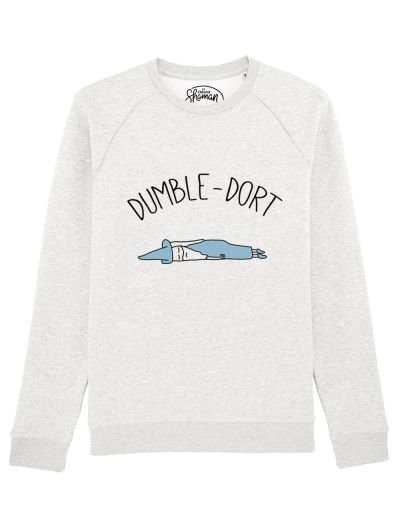 Sweat Dumble dort
