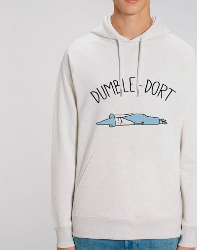Sweat capuche Dumble Dort